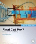 Final Cut Pro 7