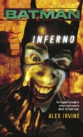 Batman: Inferno (Paperback)