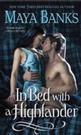 In Bed With a Highlander (Paperback)