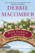 Rose Harbor in Bloom (Hardcover)