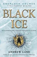 Black Ice (Hardcover)