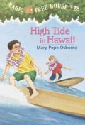 High Tide in Hawaii (Paperback)