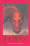 Eldest (Hardcover)