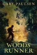 Woods Runner (Paperback)