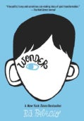 Wonder (Hardcover)