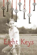 Eight Keys (Paperback)