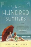 A Hundred Summers (Hardcover)