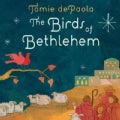 The Birds of Bethlehem (Hardcover)