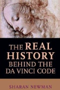 The Real History Behind The Davinci Code (Paperback)