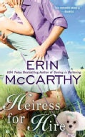 Heiress for Hire (Paperback)