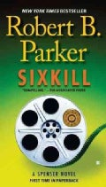 Sixkill (Paperback)