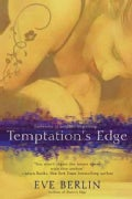 Temptation&#39;s Edge (Paperback)