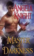 Master of Darkness (Paperback)
