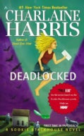 Deadlocked (Paperback)