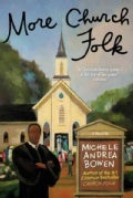 More Church Folk (Hardcover)