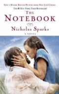 The Notebook (Paperback)