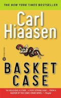 Basket Case (Paperback)