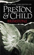 Brimstone (Paperback)
