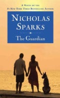 The Guardian (Paperback)