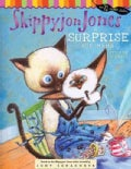 Skippyjon Jones: A Surprise for Mama (Paperback)