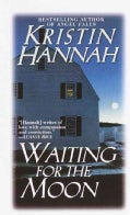 Waiting for the Moon (Paperback)