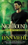 Nightbound (Paperback)