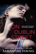 On Dublin Street (Paperback)