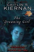The Drowning Girl: A Memoir (Paperback)