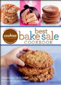 Cookies for Kids' Cancer: Best Bake Sale Cookbook (Spiral bound)