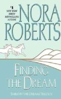 Finding the Dream (Paperback)