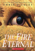 The Fire Eternal (Paperback)