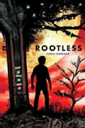 Rootless (Hardcover)