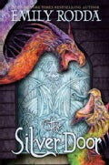 The Silver Door (Hardcover)
