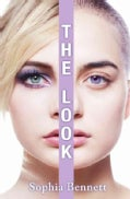 The Look (Hardcover)