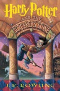 Harry Potter and the Sorcerer&#39;s Stone (Hardcover)