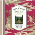 French Country Diary 2013 Calendar (Calendar)