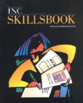 Great Source Writer&#39;s Inc.: Skills Book Student Edition Grade 11 (Paperback)