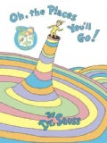 Oh, the Places You&#39;ll Go! (Hardcover)
