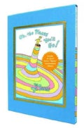Oh, the Places You'll Go (Hardcover)