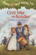 Civil War on Sunday (Paperback)