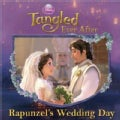 Rapunzel's Wedding Day (Paperback)