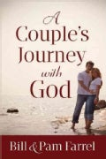 A Couple&#39;s Journey with God (Hardcover)