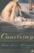Courtesan (Paperback)