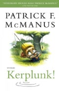 Kerplunk!: Stories (Paperback)