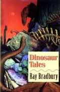 Dinosaur Tales (Paperback)