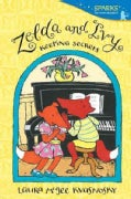 Keeping Secrets (Paperback)