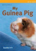My Guinea Pig (Paperback)