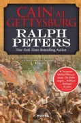 Cain at Gettysburg (Paperback)