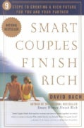 Smart Couples Finish Rich: 9 Steps to Creating a Rich Future for You and Your Partner (Paperback)