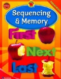 Brighter Child Sequencing And Memory, Preschool (Paperback)